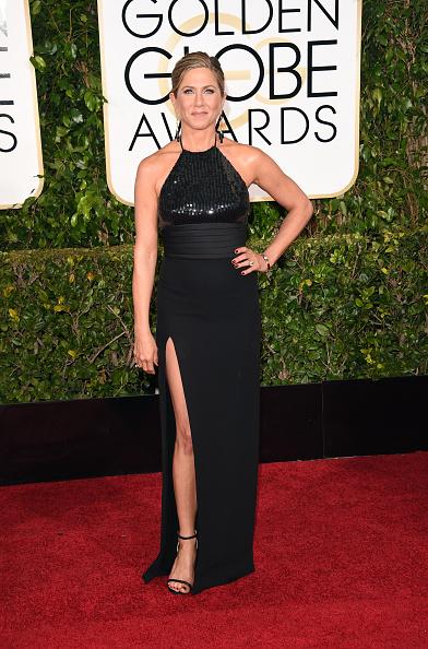 72nd Golden Globe Awards「72nd Annual Golden Globe Awards - Arrivals」:写真・画像(17)[壁紙.com]