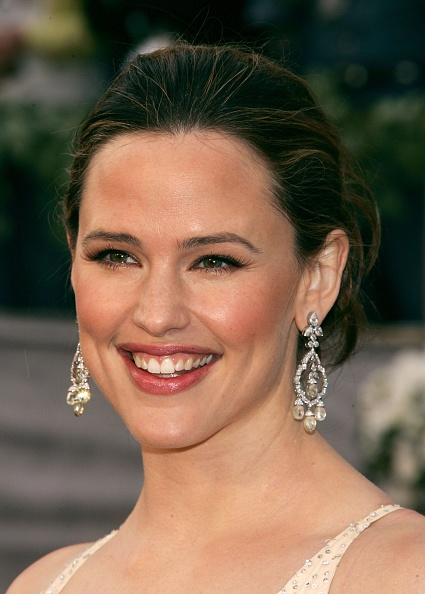 Sweeping「78th Annual Academy Awards - Arrivals」:写真・画像(19)[壁紙.com]