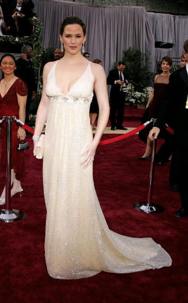 Sweeping「78th Annual Academy Awards - Arrivals」:写真・画像(13)[壁紙.com]