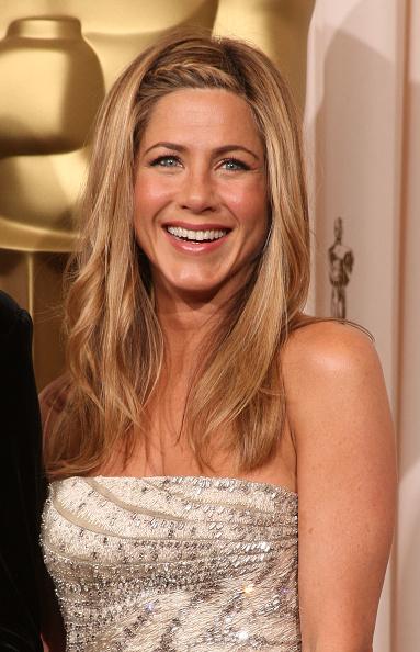 Braided Hair「81st Annual Academy Awards - Press Room」:写真・画像(12)[壁紙.com]