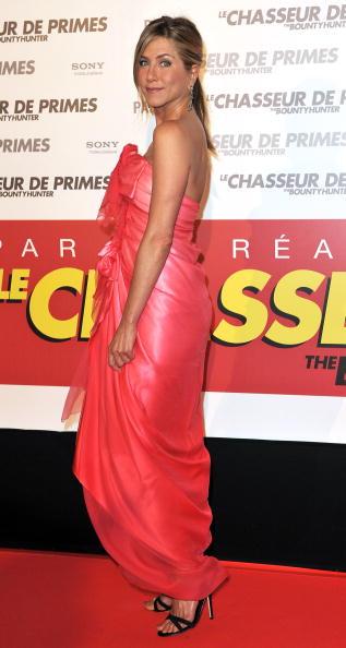 Manolo Blahnik - Designer Label「Le Chasseur de Primes - Paris Premiere」:写真・画像(18)[壁紙.com]