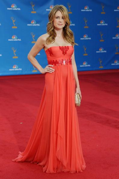 Strapless Dress「62nd Annual Primetime Emmy Awards - Arrivals」:写真・画像(9)[壁紙.com]