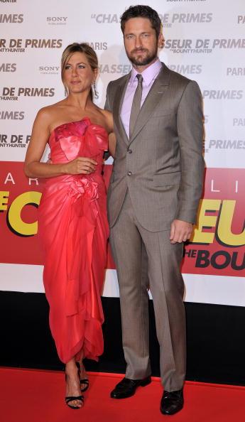 Manolo Blahnik - Designer Label「Le Chasseur de Primes - Paris Premiere」:写真・画像(19)[壁紙.com]