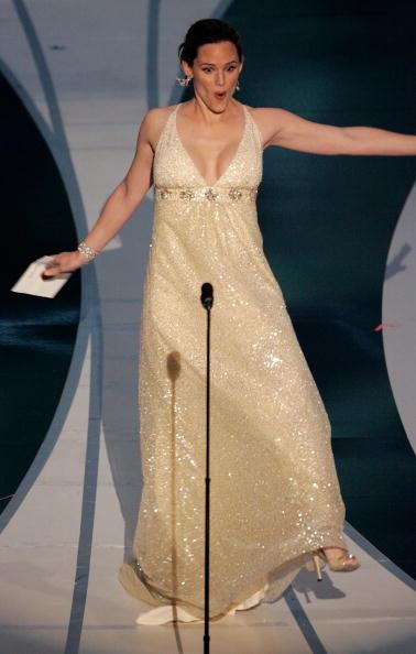 Decisions「78th Annual Academy Awards - Show」:写真・画像(0)[壁紙.com]