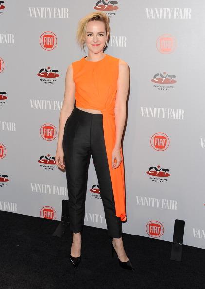 ヴァニティ・フェア「Vanity Fair Campaign Hollywood Young Hollywood Party Sponsored By Fiat - Arrivals」:写真・画像(0)[壁紙.com]