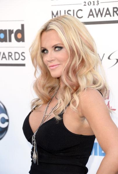 Necklace「2013 Billboard Music Awards - Arrivals」:写真・画像(0)[壁紙.com]