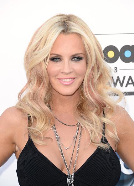 Multichain Necklace「2013 Billboard Music Awards - Arrivals」:写真・画像(4)[壁紙.com]