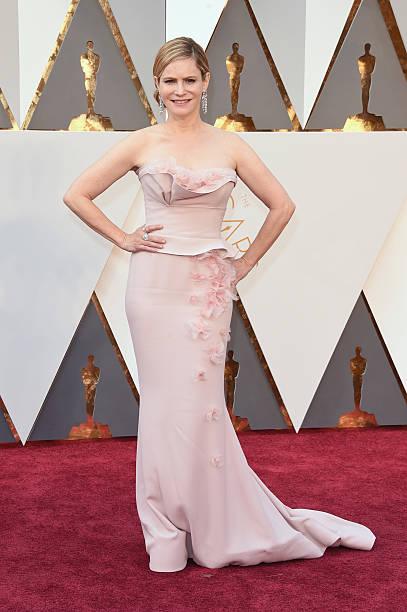 88th Annual Academy Awards - Arrivals:ニュース(壁紙.com)