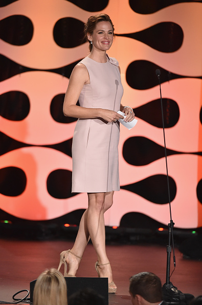 American Cinematheque Award「29th American Cinematheque Award Honoring Reese Witherspoon - Show」:写真・画像(17)[壁紙.com]