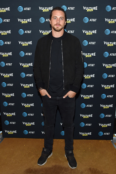 Sponsor「Vulture Festival Opening Night Party Presented By AT&T」:写真・画像(19)[壁紙.com]