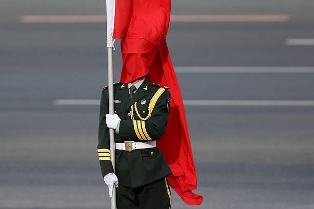 Australian Prime Minister Julia Gillard Pays Official Visit To China:ニュース(壁紙.com)