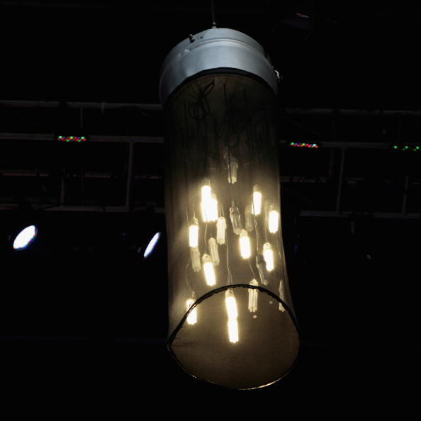 Light Bulb「Philips At Live Earth U.K.」:写真・画像(12)[壁紙.com]