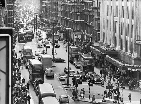 Oxford Street「Oxford Street」:写真・画像(14)[壁紙.com]