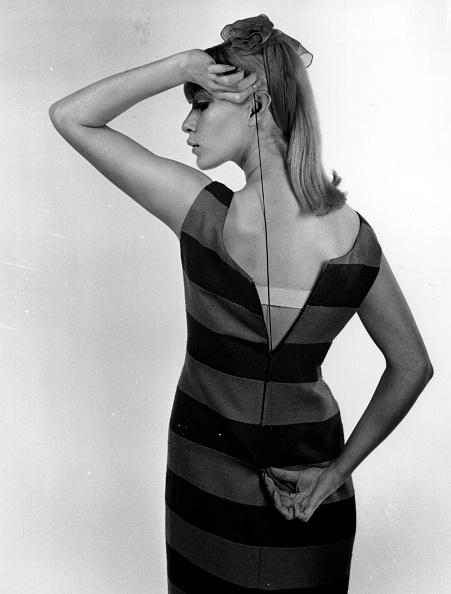 Zipper「Dress Zip」:写真・画像(16)[壁紙.com]