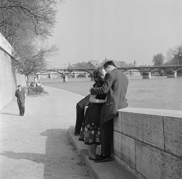 Romance「Romantic Paris」:写真・画像(14)[壁紙.com]