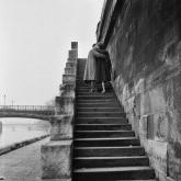 セーヌ川壁紙の画像(壁紙.com)
