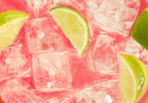 Cranberry Juice「cranberry juice」:スマホ壁紙(13)