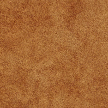 Suede「suede texture」:スマホ壁紙(13)