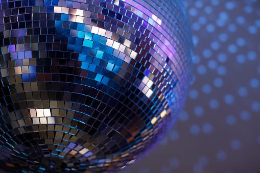 Nightclub「Disco」:スマホ壁紙(10)