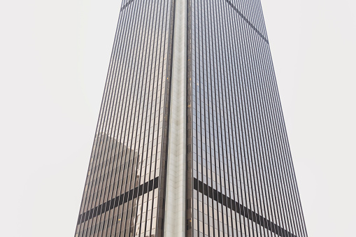 City Of Los Angeles「skyscraper in downtown area during the day」:スマホ壁紙(11)