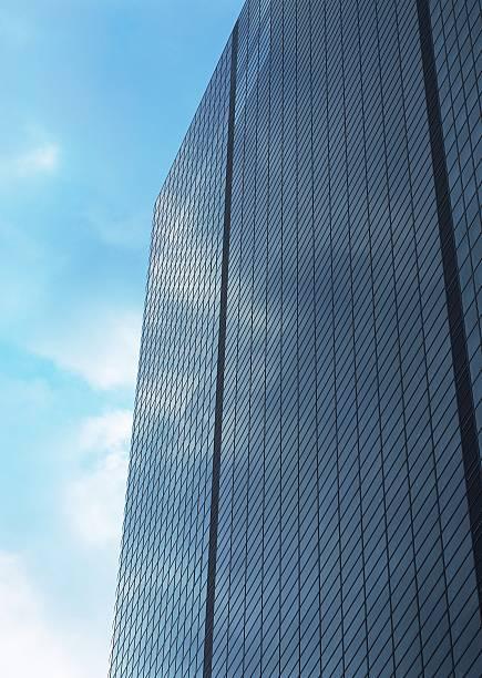 Skyscraper:スマホ壁紙(壁紙.com)