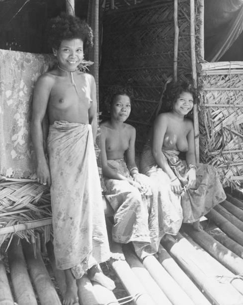 Aborigine Girls:ニュース(壁紙.com)