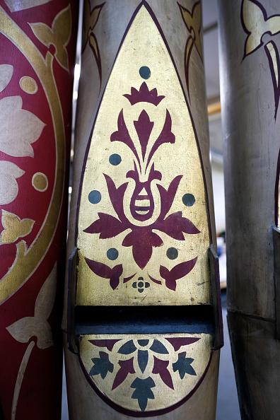 1930~1939年「Once In A Century Refurbishment Of York Minster's Organ」:写真・画像(14)[壁紙.com]