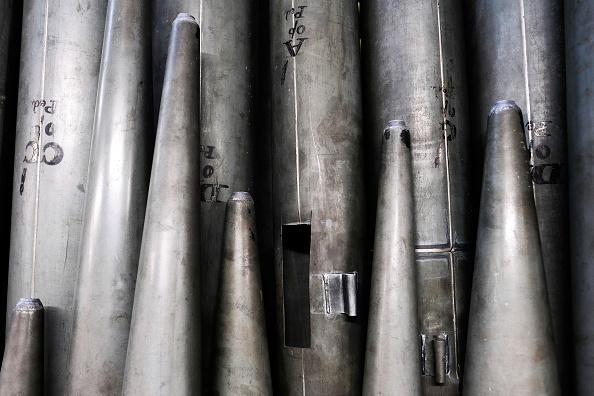 1930~1939年「Once In A Century Refurbishment Of York Minster's Organ」:写真・画像(16)[壁紙.com]