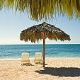 Playa Ancon壁紙の画像(壁紙.com)