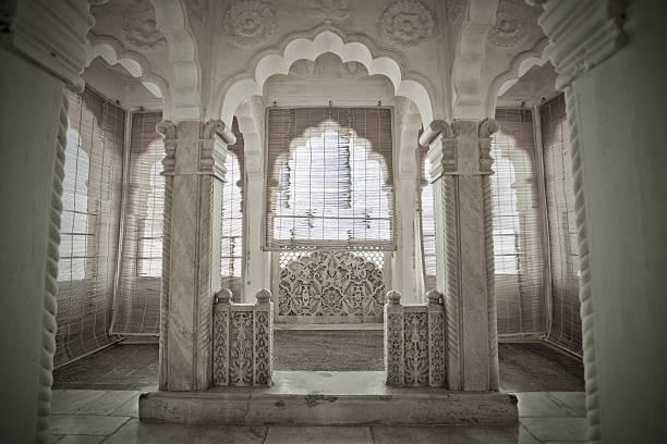 Jodhpur Fort:スマホ壁紙(壁紙.com)