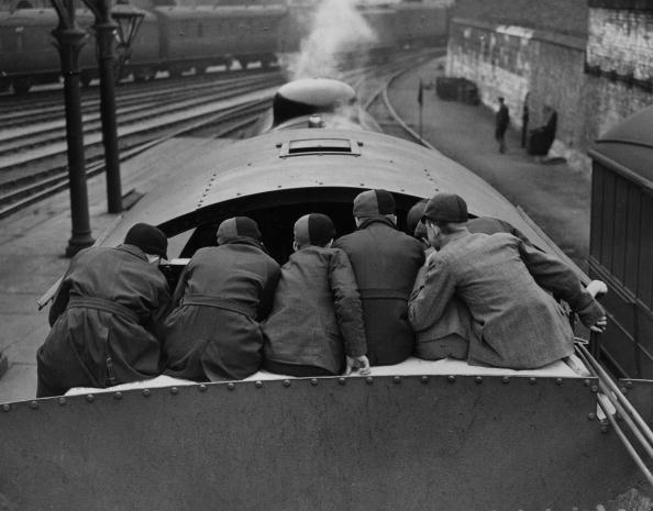 York - Yorkshire「Learner Drivers」:写真・画像(8)[壁紙.com]
