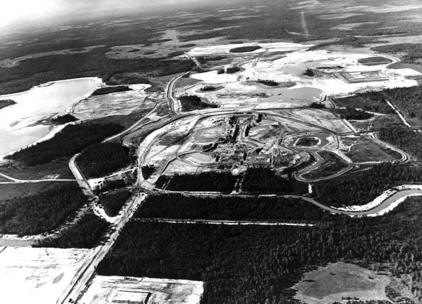 Construction Industry「Disneyworld」:写真・画像(2)[壁紙.com]
