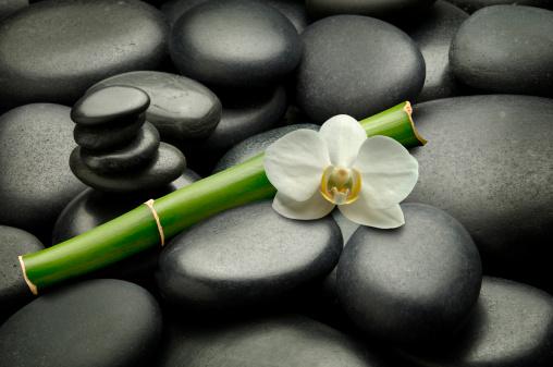 Health Spa「Feng Shui Luxury」:スマホ壁紙(13)