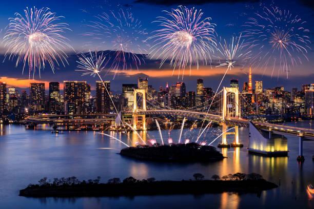 東京の街並み :スマホ壁紙(壁紙.com)