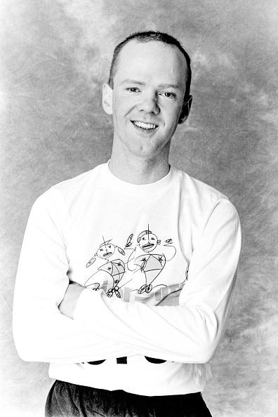 Recording Studio「Band Aid 2 recording 1989」:写真・画像(17)[壁紙.com]