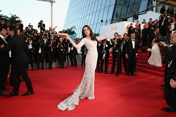 """The Sea of Trees - Film「""""The Sea Of Trees"""" Premiere - The 68th Annual Cannes Film Festival」:写真・画像(8)[壁紙.com]"""