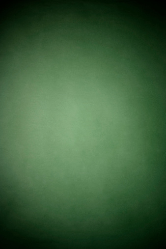 Awe「Green rice paper texture background with spotlight」:スマホ壁紙(1)