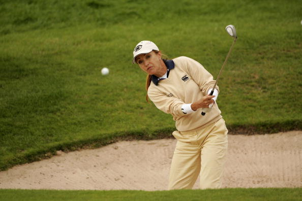 Sand Trap「All Star Cup - Fourball」:写真・画像(2)[壁紙.com]