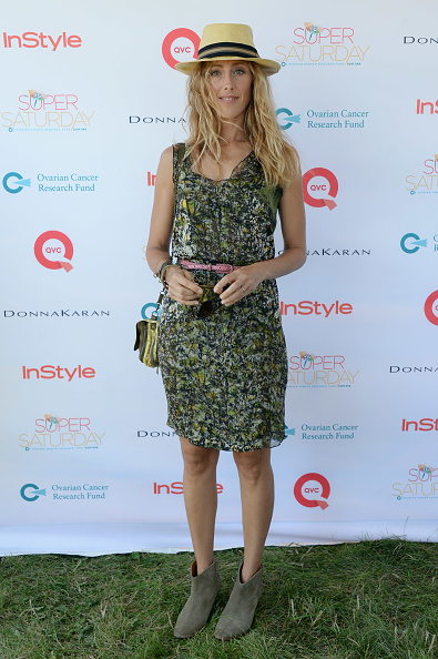 Gray Shoe「OCRF's 16th Annual Super Saturday Hosted By Kelly Ripa And Donna Karan」:写真・画像(10)[壁紙.com]