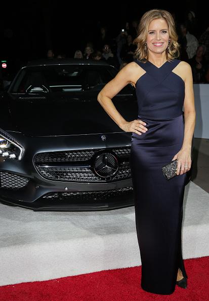 Adults Only「Mercedes-Benz Arrivals at the 2015 Palm Springs Internatonal Film Festival」:写真・画像(13)[壁紙.com]