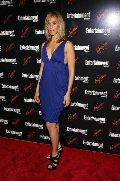 Stephen Lovekin「Entertainment Weekly & Vavoom Host Annual Upfront Party」:写真・画像(8)[壁紙.com]