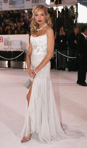Kristian Dowling「2005 TV Week Logie Awards - Arrivals」:写真・画像(5)[壁紙.com]