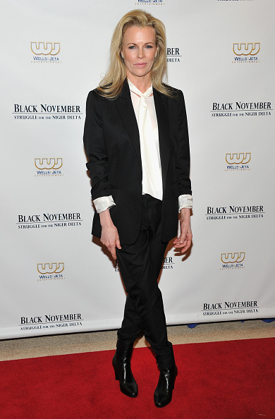"Black Pants「""Black November"" New York Premiere」:写真・画像(8)[壁紙.com]"