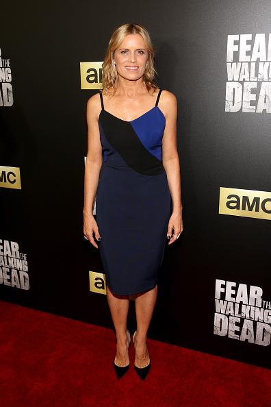 ウォーキング・デッド シーズン2「'Fear The Walking Dead' Season 2 Premiere」:写真・画像(8)[壁紙.com]