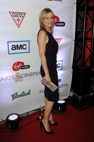 "Profile View「""At Any Price"" Premiere Post Party - 2012 Toronto International Film Festival」:写真・画像(7)[壁紙.com]"