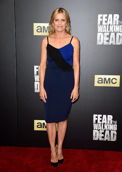 ウォーキング・デッド シーズン2「Premiere Of AMC's 'Fear The Walking Dead' Season 2 - Arrivals」:写真・画像(14)[壁紙.com]