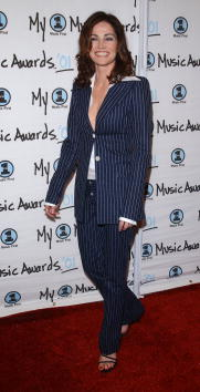 My Vh1 Music Awards「My VH1 Music Awards.」:写真・画像(14)[壁紙.com]