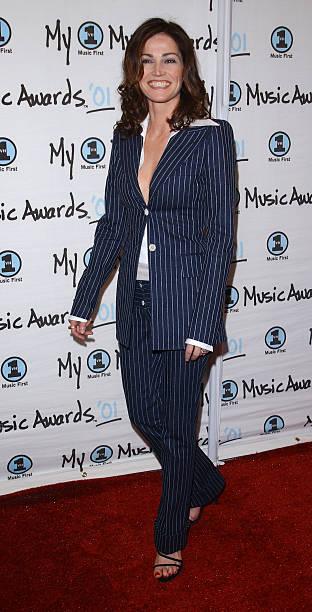 My VH1 Music Awards.:ニュース(壁紙.com)