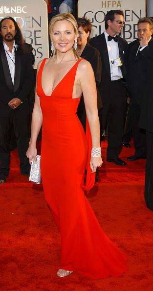Golden Globe Award「60th Annual Golden Globe Awards」:写真・画像(12)[壁紙.com]