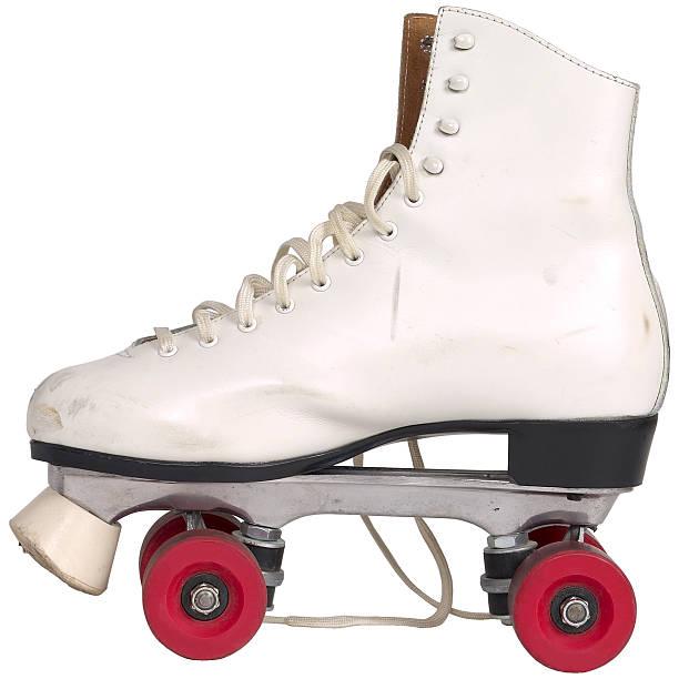 Roller skate:スマホ壁紙(壁紙.com)